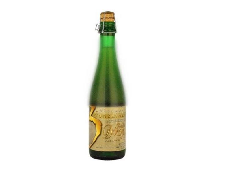 A 3 Fonteinen Golden Doesjel