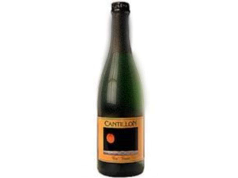 B Cantillon Fou Foune