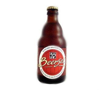 Beersel Blonde - 33cl