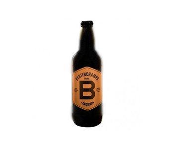 Bertinchamps Bruin - 50cl