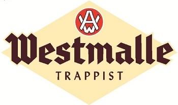 Westmalle Brauerei