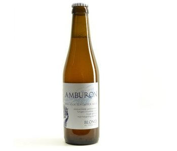 Amburon Blonde - 33cl