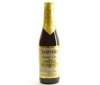 Artevelde Grand Cru - 33cl