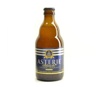 Asterie White - 33cl