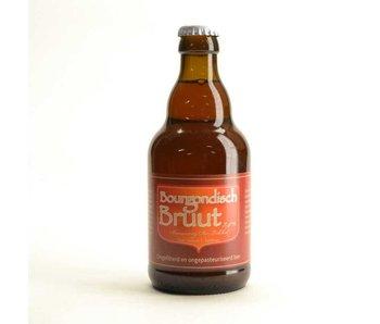 Bourgondisch Bruut - 33cl