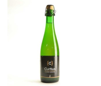 Curtius - 37.5cl