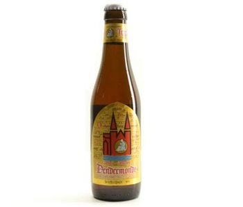 Dendermonde Triple - 33cl