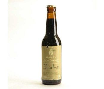 Charbon - 33cl