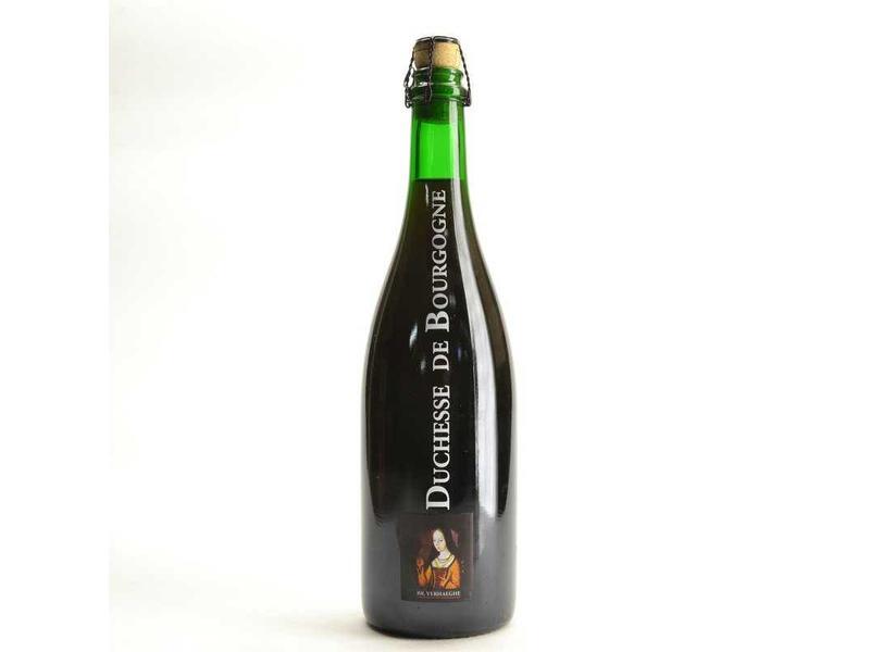B1 Duchesse de Bourgogne