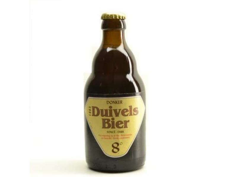 A1 Duivels Bier