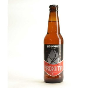 Proxima IPA - 35.5cl (USA)