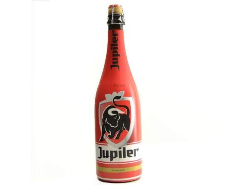 B1 Jupiler