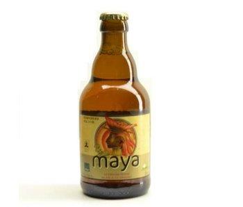 Maya - 33cl