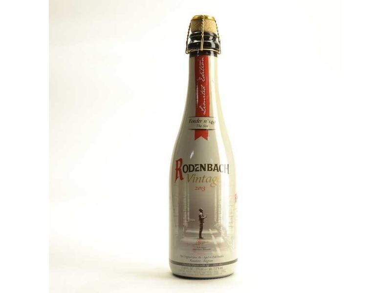 A1 Rodenbach Vintage