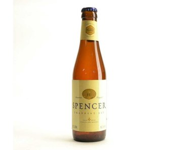 Spencer Trappist - 33cl (USA)