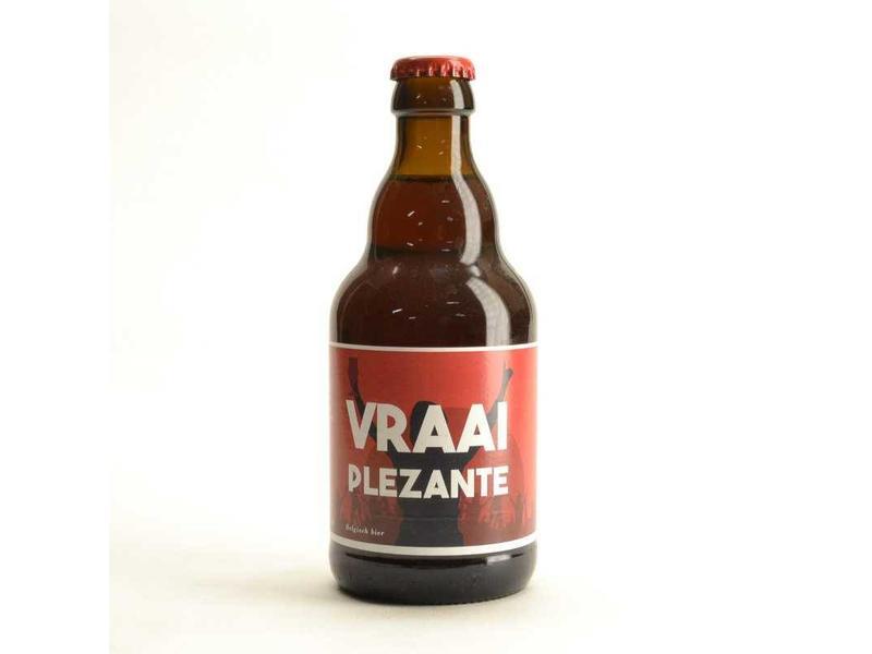 A1 Vraai Plezante