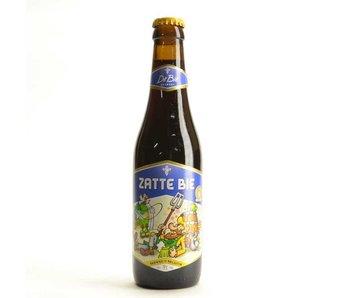 Zatte Bie - 33cl
