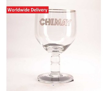 Chimay Beer Glass Magnum - 1.5l
