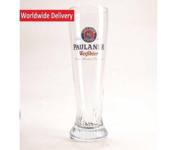 Paulaner Bierglas - 50cl (DE)