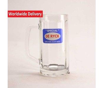 Verre a Biere Special De Ryck - 33cl