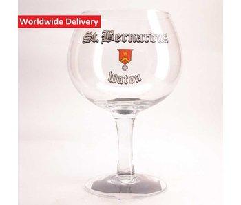Verre a Biere St Bernardus - 3l