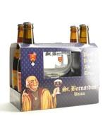 C1 Coffret cadeau St Bernardus