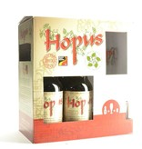 C1 Hopus Biergeschenk