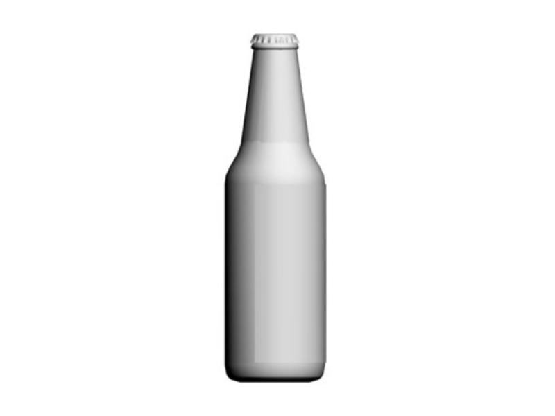 A XXXX Rye Triple Ale