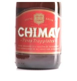 A Chimay Rouge (Premiere)