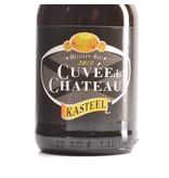 A Cuvee du Chateau (Kasteel)