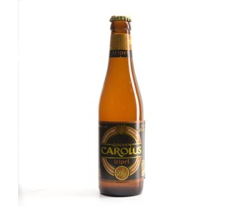 Gouden Carolus Tripel - 33cl