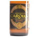 A Gouden Carolus Tripel