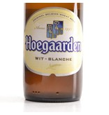 A Hoegaarden