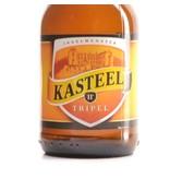 A Kasteelbier Tripel