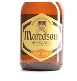 A Maredsous Blond