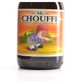 A Mc Chouffe