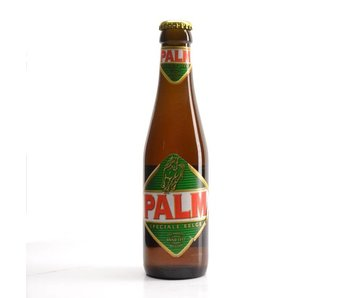 Palm - 25cl