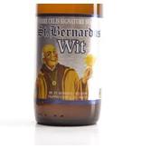A St Bernardus Weiss