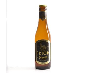 Tongerlo Prior - 33cl