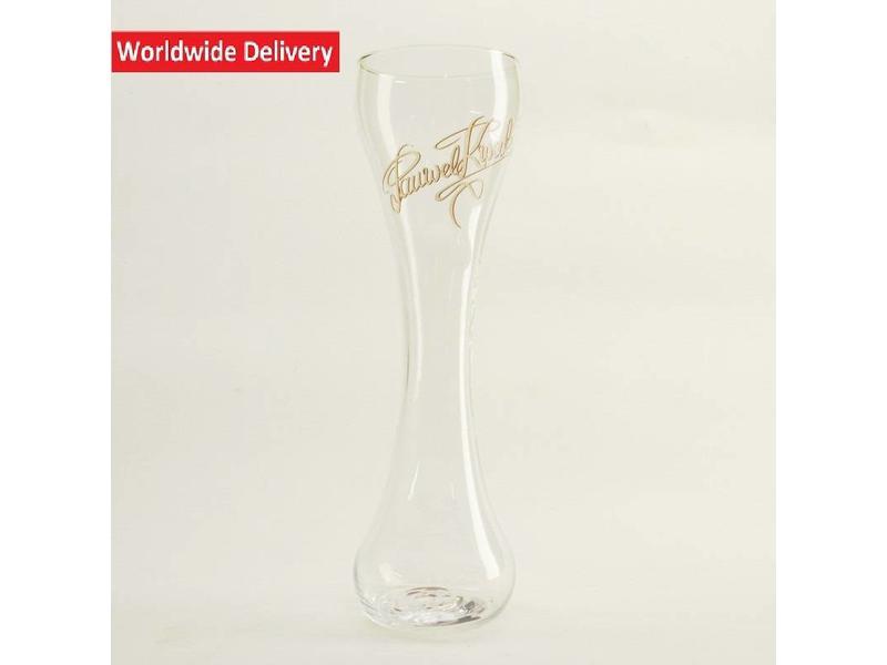 G Pauwel Kwak Koetsierke glas