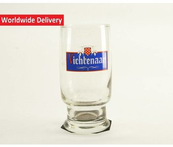 Vichtenaar Beer Glass 25cl