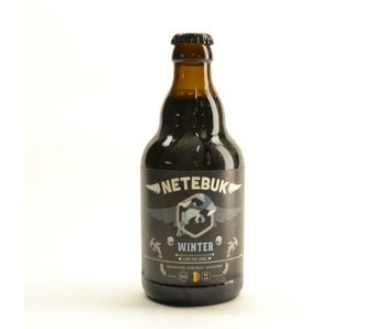Netebuk Winter 33cl