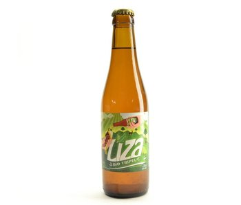 Liza Bio Triple 33cl