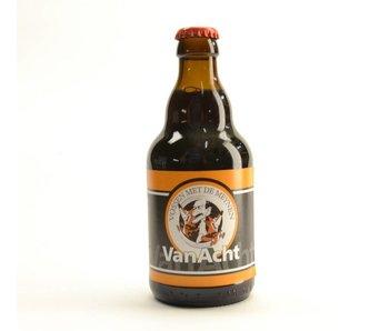 Van Acht Bier 33cl