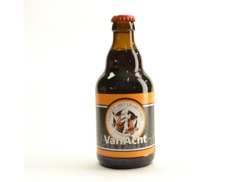 A2 Van Acht Bier 33cl