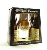 C Tripel Karmeliet Gift Pack