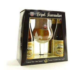 Tripel Karmeliet Gift Pack