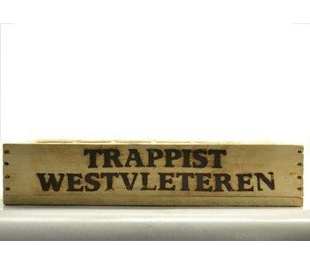 Caisse de Westvleteren