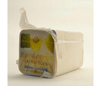 Grimbergen Zomer Wit Bier Filz
