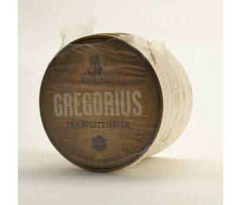 Gregorius Beer Mats